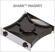 SHARK/M