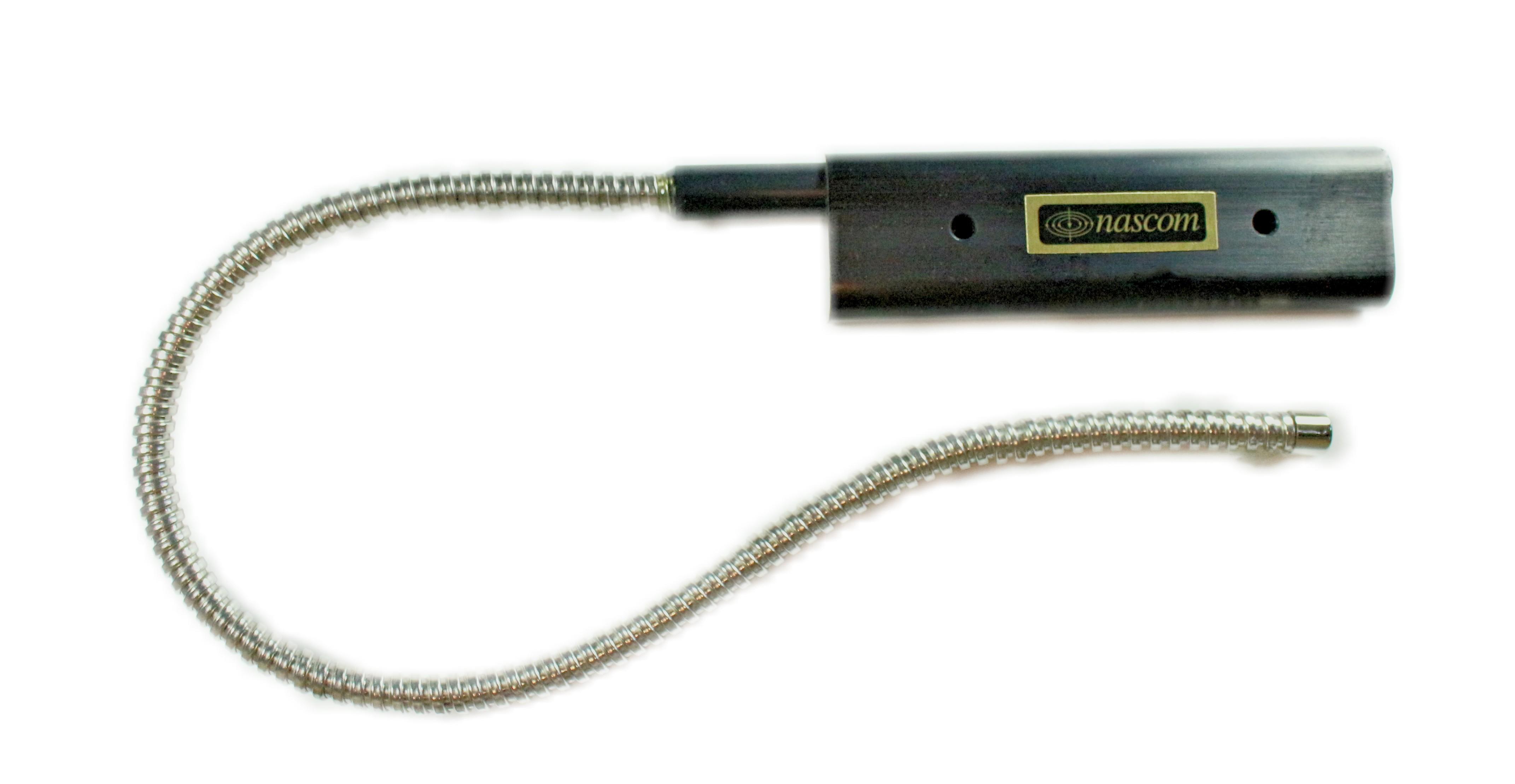 N505A/STMPA072