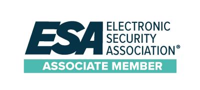 ESA Member